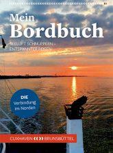 Bordbuch-2017_web