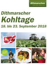 Kohltage_2018