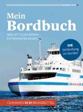 bordbuch_2016