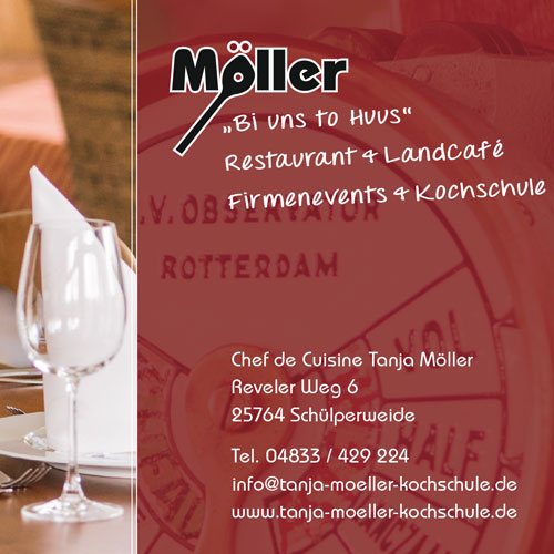 flyer_moeller