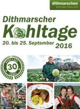 kohltage_2016