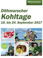 kohltage_2017